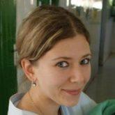 MUDr. Hana Hrbáčková