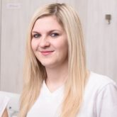 Bc. Kristýna Kleinová